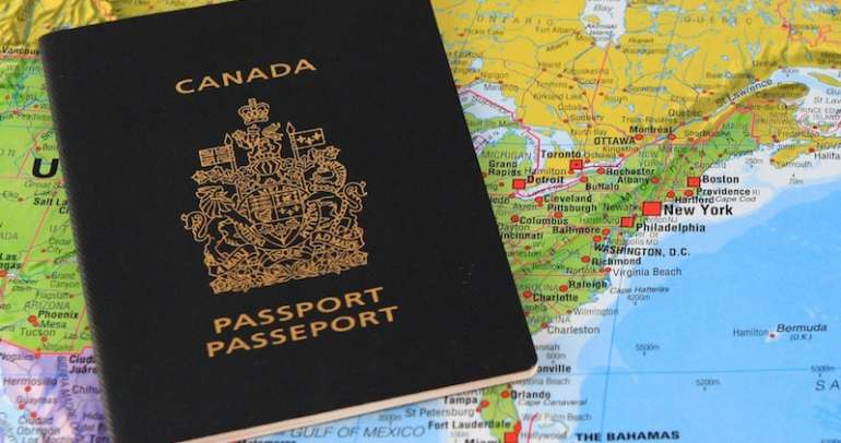 Quebec Immigrant Investor program suspended till March 2021