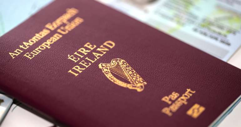 2019 Changes to Ireland Immigrant Investor Programme