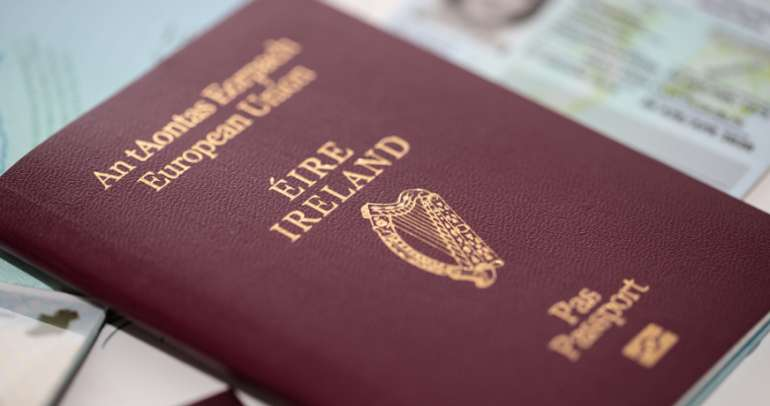 How to protect yourself from CBI passport scams?