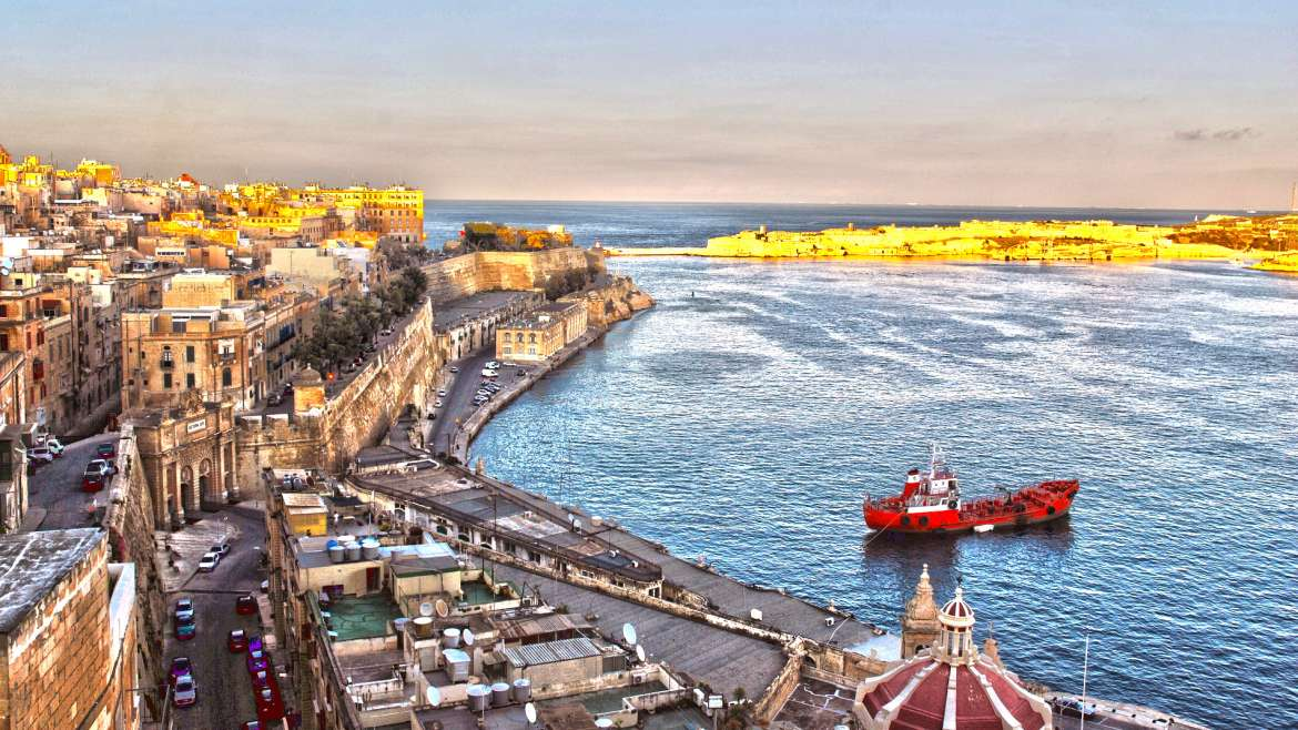 Q&A – Malta Permanent Residency Program (MPRP)
