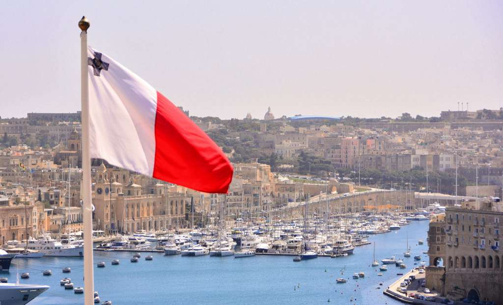 Malta IIP and Golden visa