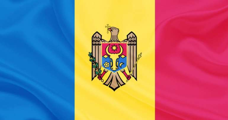 Moldova becomes the 11th country to offer Citizenship by Investment