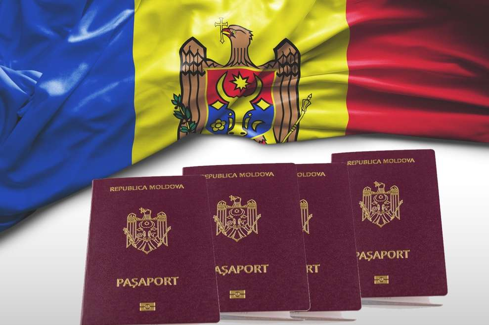 Moldova CBI program temporarily suspended
