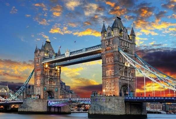 UK investor visa