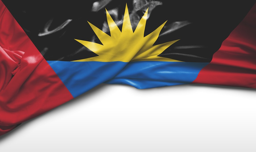 Antigua Citizenship by Investment Report 2018