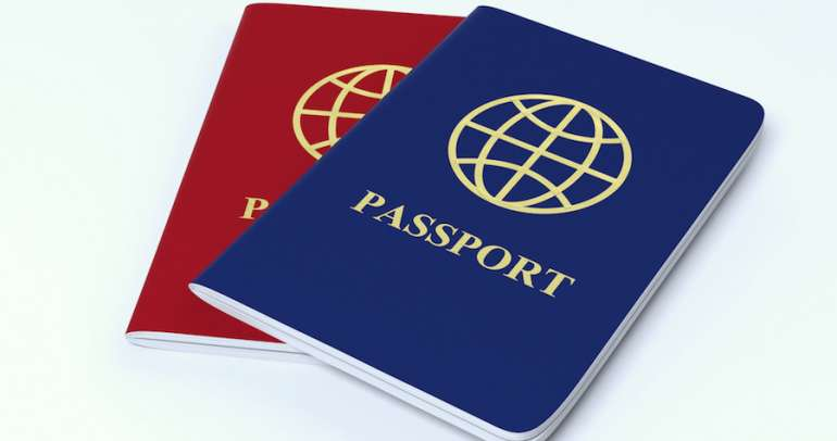 How do i trust CBI passport programs?