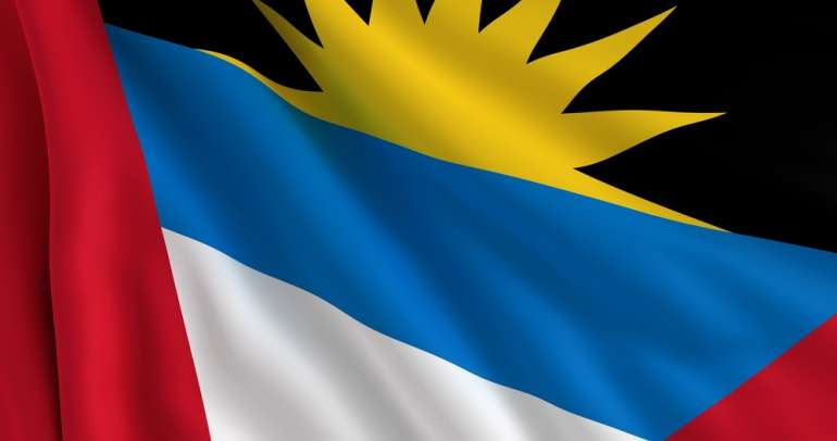 Antigua removes 5 day visit requirements