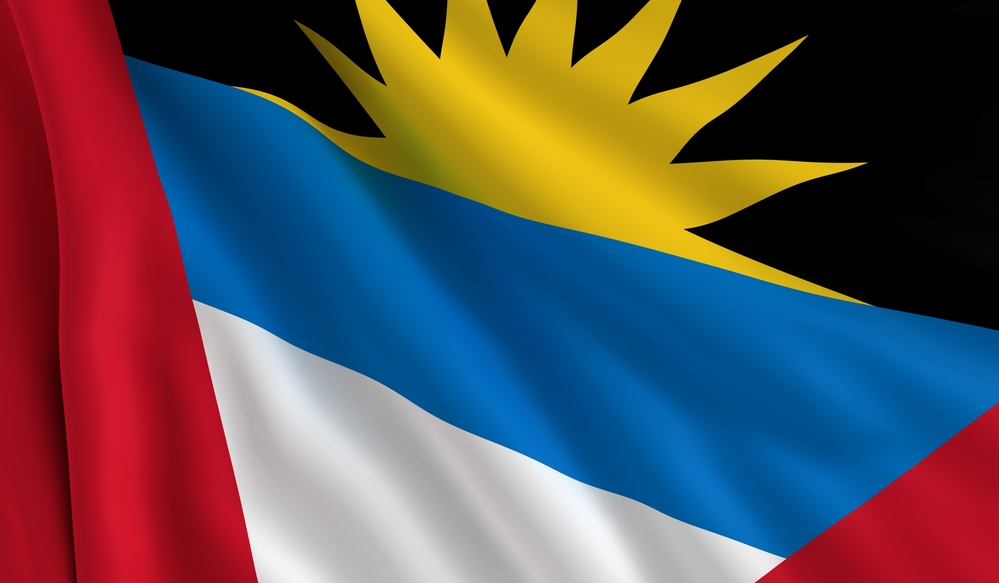 Ineligible candidates for Antigua Citizenship by Investment