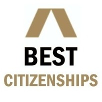 Best Citizenships (BC)