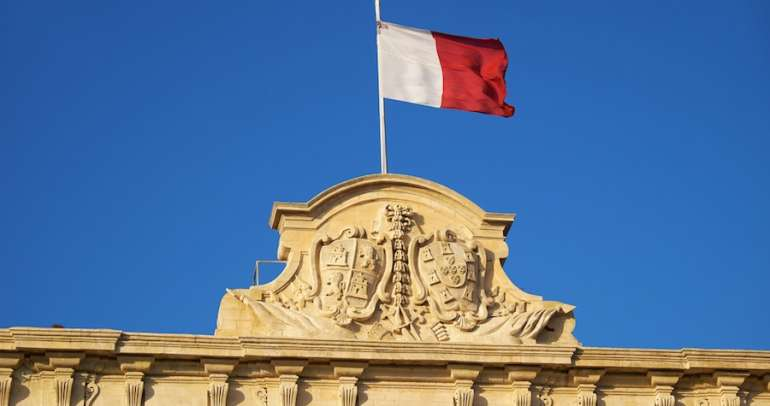 New changes to Malta Golden visa makes it cheaper