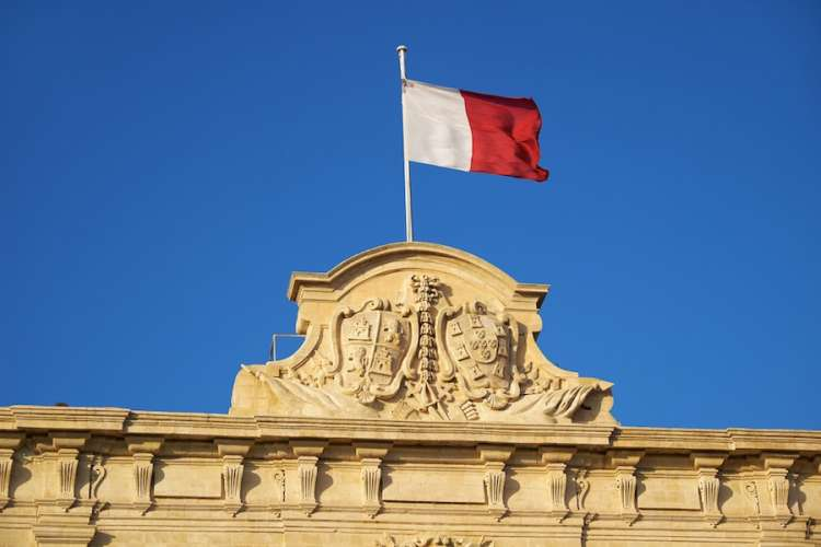 Malta bans Nigeria and 14 other countries for Citizenship by Investment