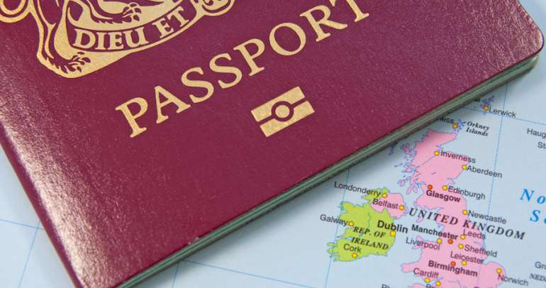 Cyprus Citizenship v UK Golden visa – Which one would you pick?