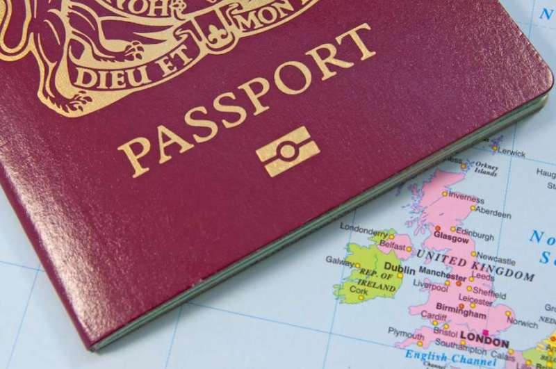 UK imposes good character requirement for citizenship