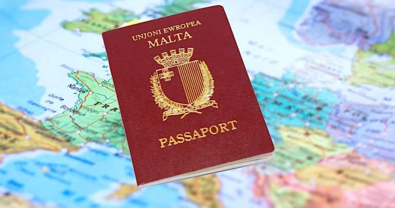 Malta refused one in five citizenship by investment applications