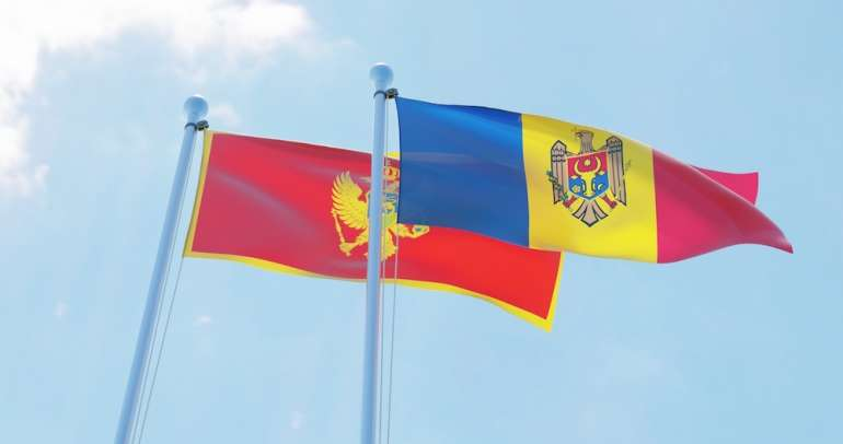 Difference between Moldova and Montenegro Citizenship by Investment
