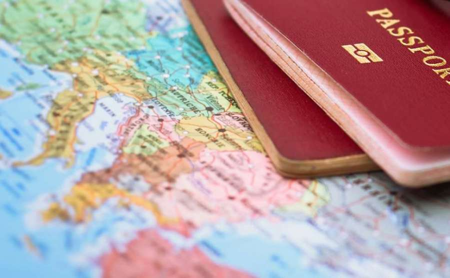 Pakistan allows dual citizenship with 19 countries