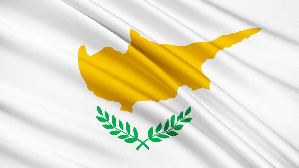 Changes to Cyprus citizenship scheme 2019
