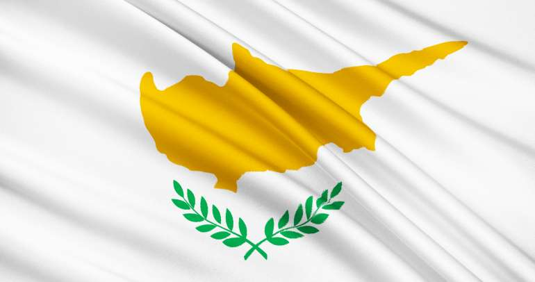 Cyprus extends Immigration permit deadline