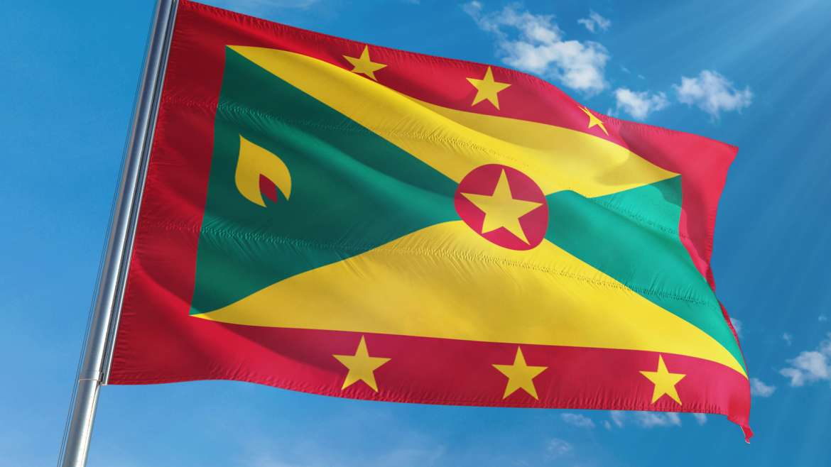 Grenada issued over 2000 CBI passports