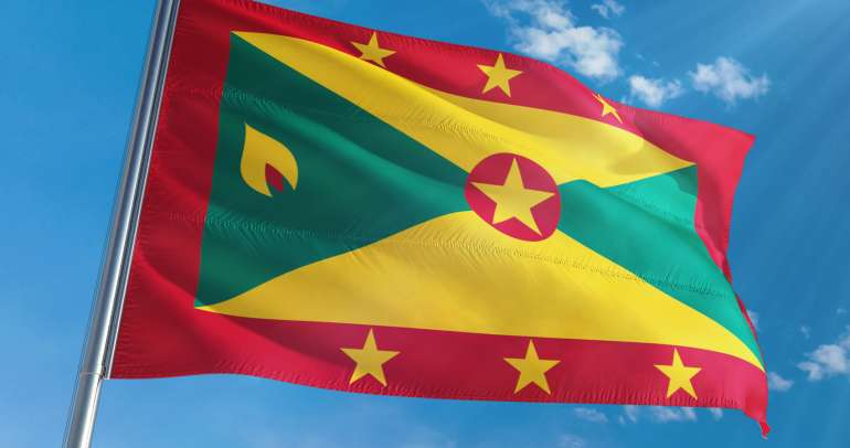 Changes to Grenada Citizenship by Investment