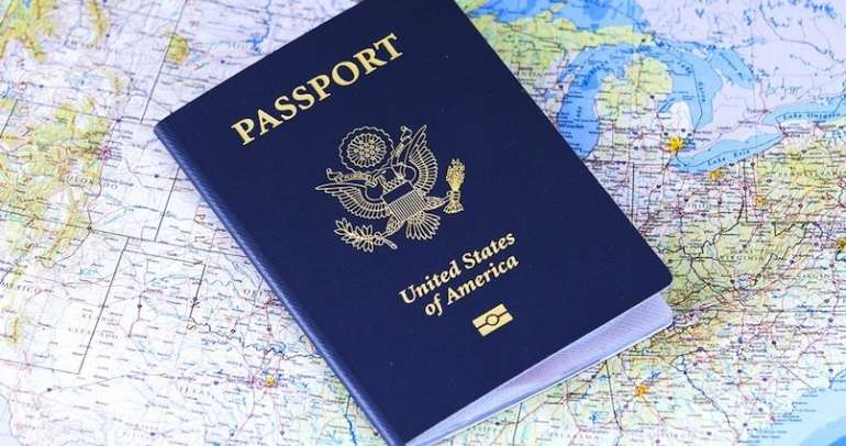 Difference between EB-5 vs E-2 Visa