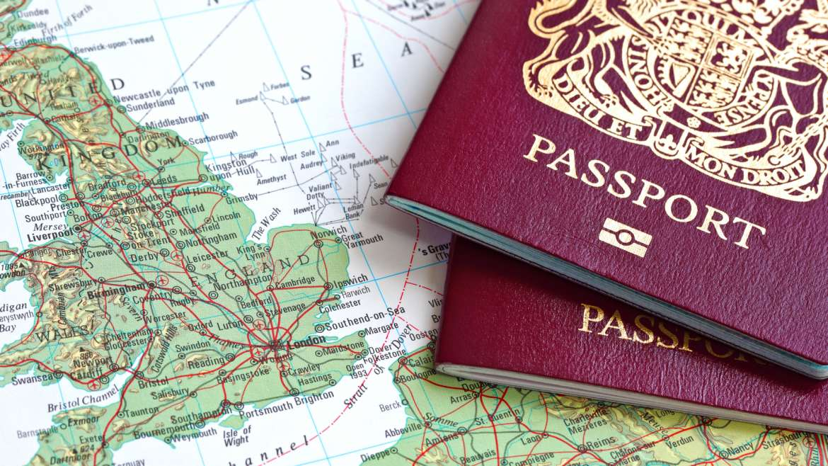 Government bonds removed for UK tier1 investor visas