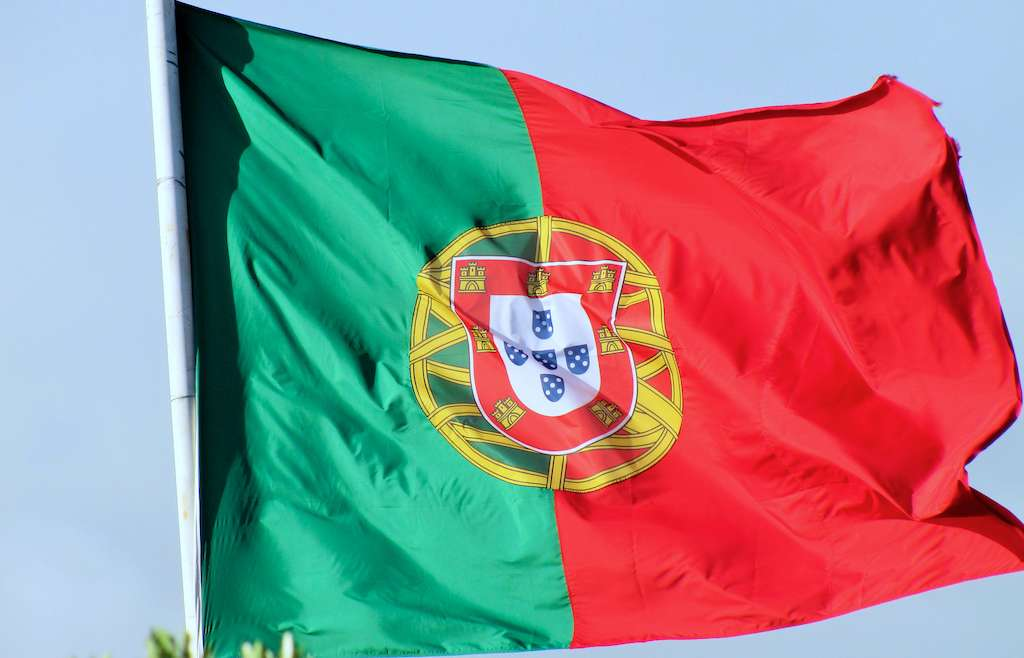 Portugal golden visa for €1m Govt bonds