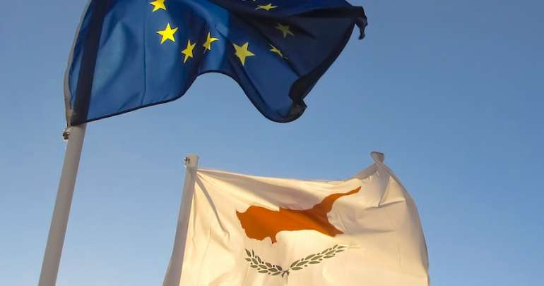 How to get Citizenship in Cyprus?