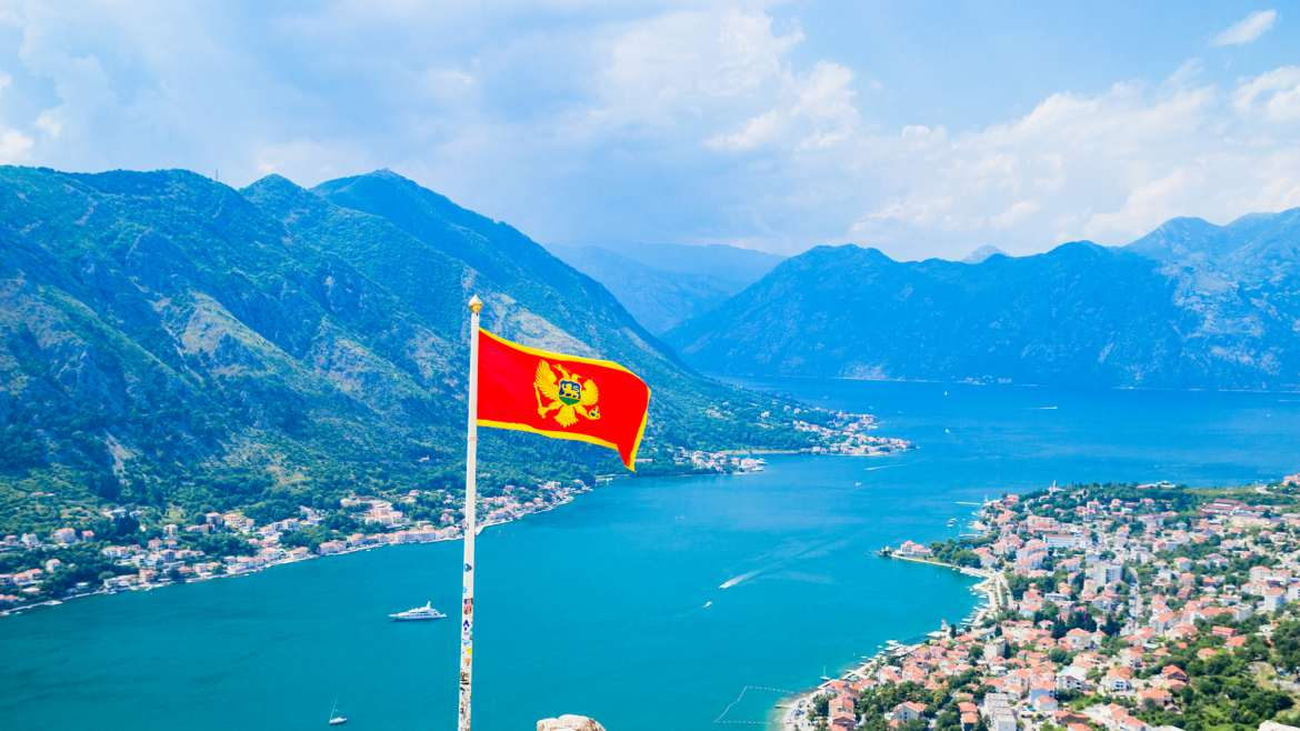 Montenegro expands citizenship by investment scheme