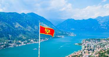 Montenegro Govt Approved Citizenship by Investment Real Estate Developments