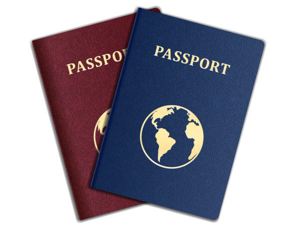 Dual Citizenship Trends in 2019