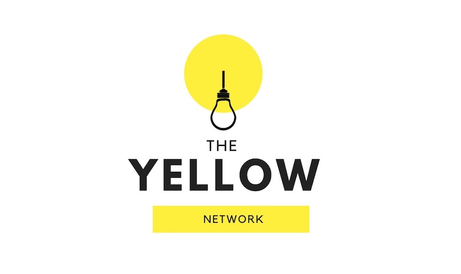 Best Citizenships now a part of Yellow Network