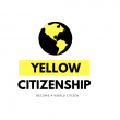 The Yellow Citizenship