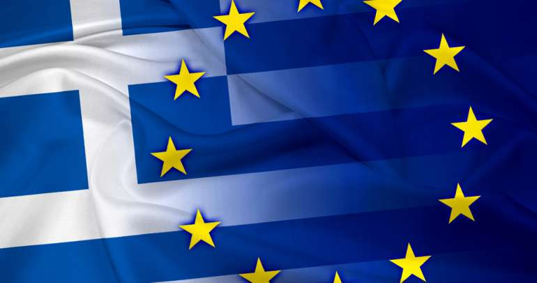 Greece exempts personal visit for Golden visas