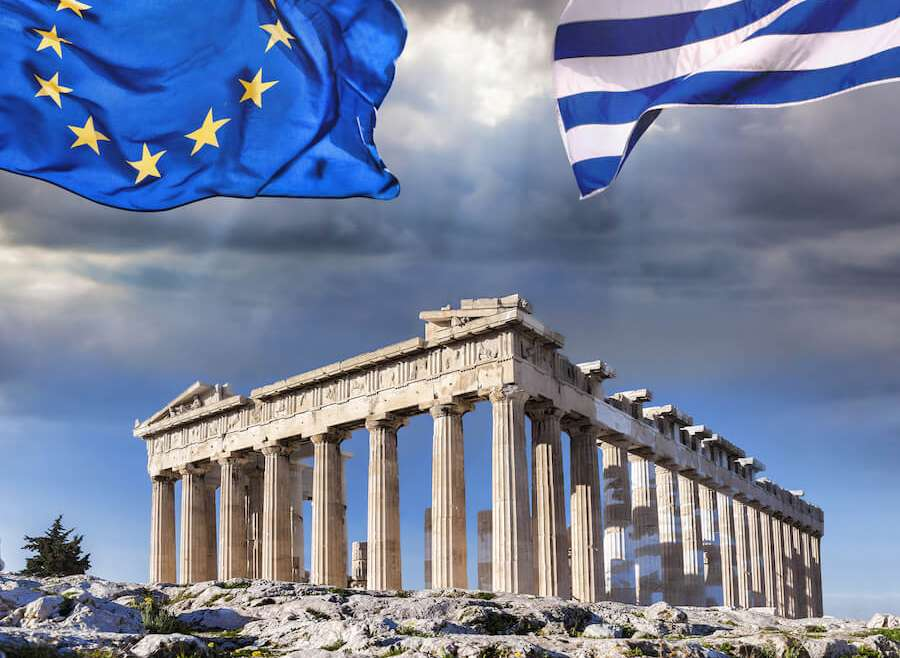 Greece adds €400K Government bonds to Golden visas
