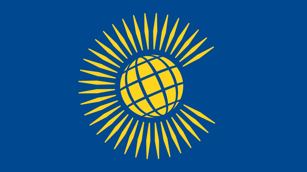 Benefits of Commonwealth citizenship