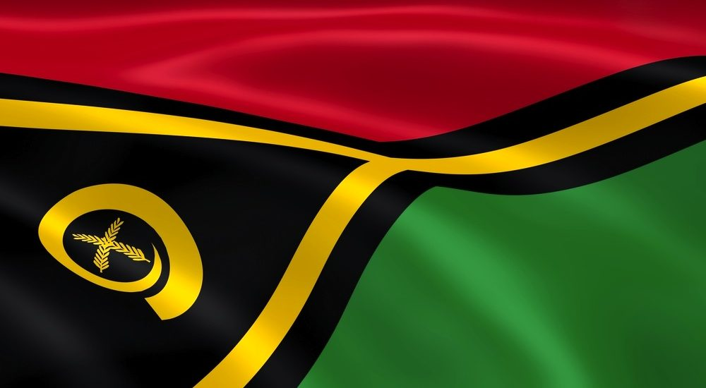 Vanuatu Citizenship and Passport Fees