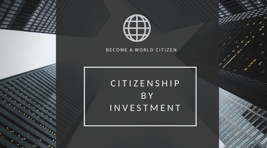 Become a World Citizen