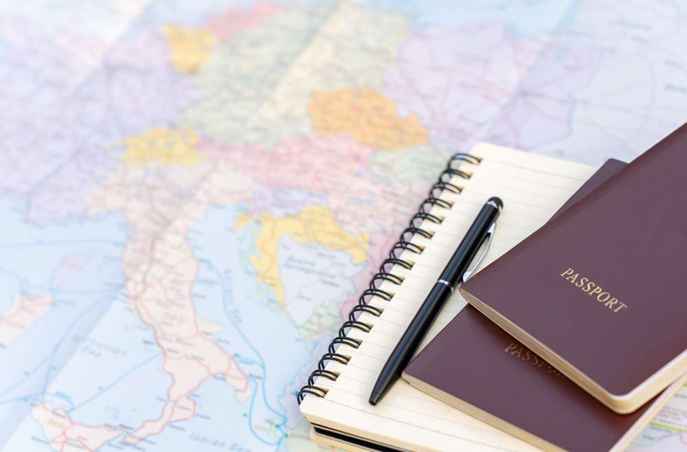 The Risks with Dual Citizenship and CBI programs