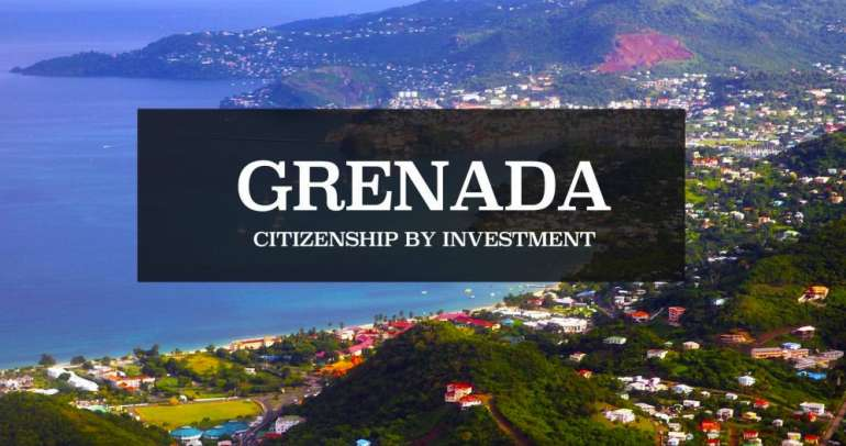 Grenada automatically rejects applicants refused by other countries
