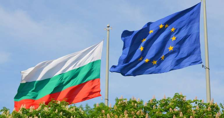 What you should know about Bulgaria citizenship by investment?