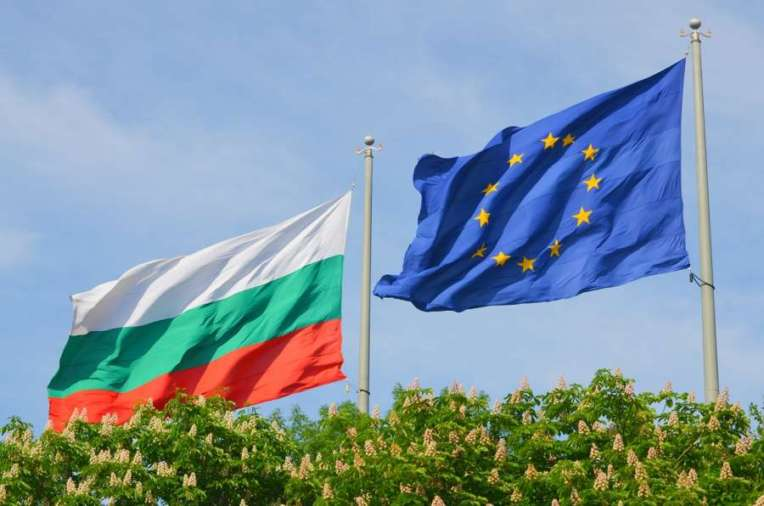Bulgaria removes Govt Bonds for Citizenship by investment