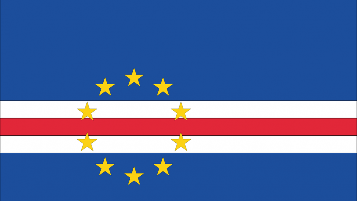 Cape Verde Citizenship for Investments
