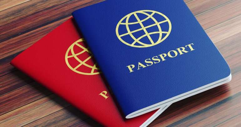 Dual citizenship lays the foundation for Citizenship by Investment