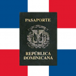 The Dominican Republic Citizenship by Investment