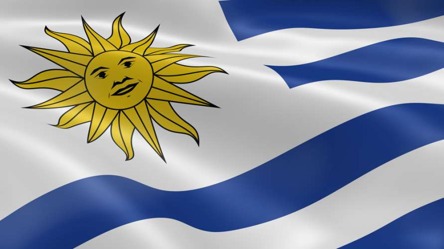Uruguay TAX Residence for Economic Investors
