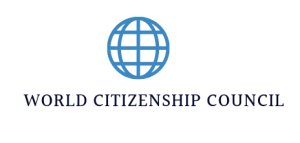 World Citizenship Council