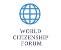 World Citizenship Forum (WCF)