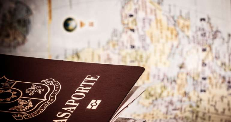 The New Trend in Buying Passports instead of Visas
