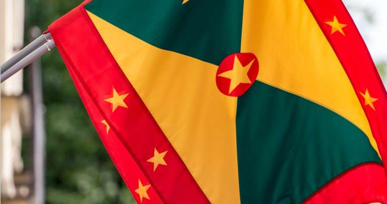 Surge in CBI applications for Grenada during Covid